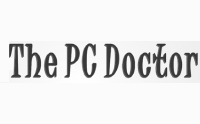 The PC Doctor – Etienne / Computer