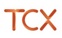 TCX Trade Ocean Courier Express