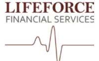 Markus Bauriedl | Lifeforce Financial Services